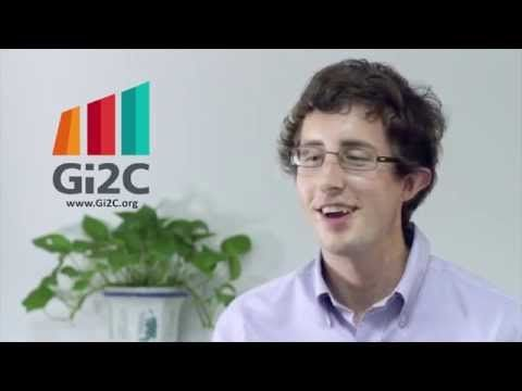 International Business Internship in Shanghai, China - Gi2C 2014