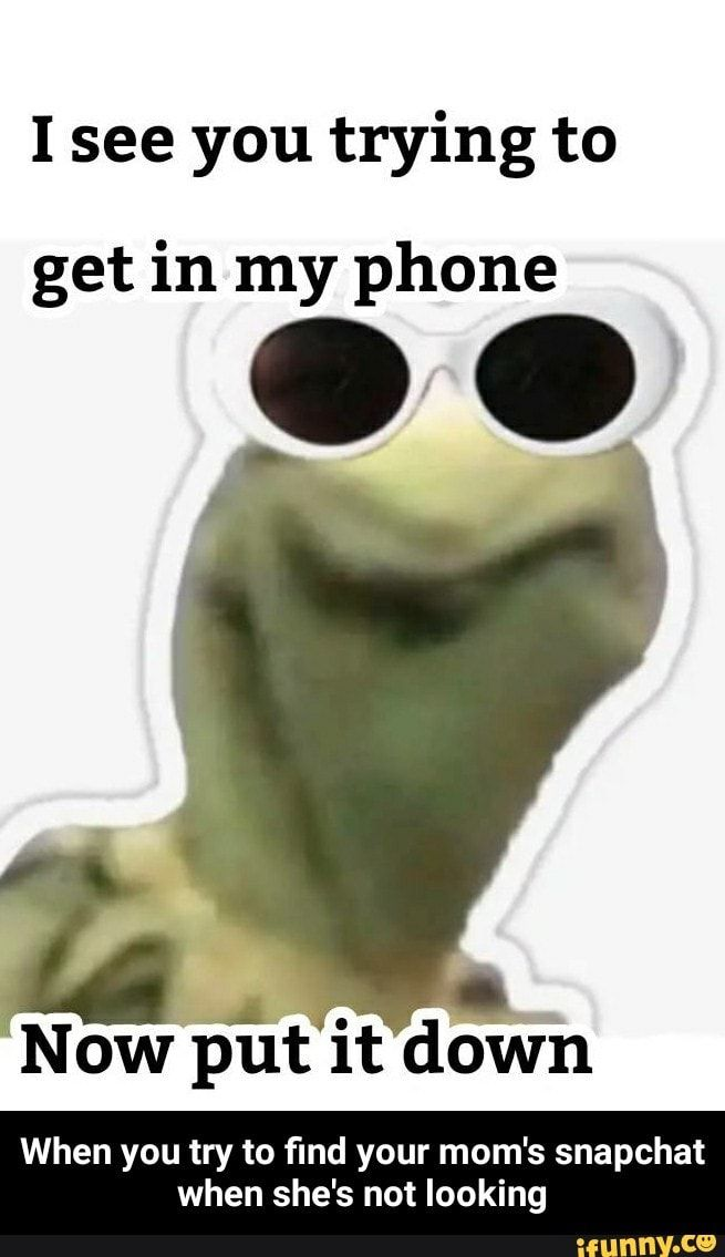 Comment Your Phone Name Visit Www Supporthindi Com Funny Memes Memes Funny