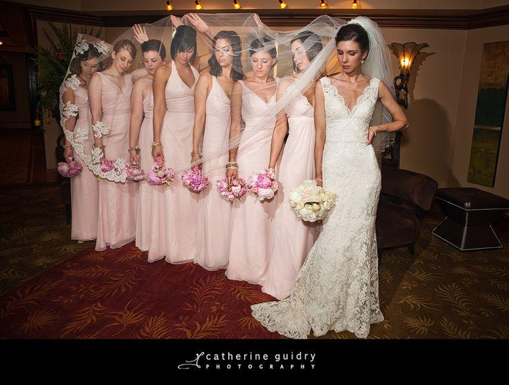.: Long Dresses, Photo Ideas, Cheese Cheese, Wedding Ideas, Bridesmaid Dresses, Bridesmaids Dresses, Pink Bridesmaids, The Dresses, Bride Dresses