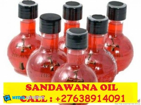 Sandawana-OIL-for-Money-business-and-love-solution  +27638914091