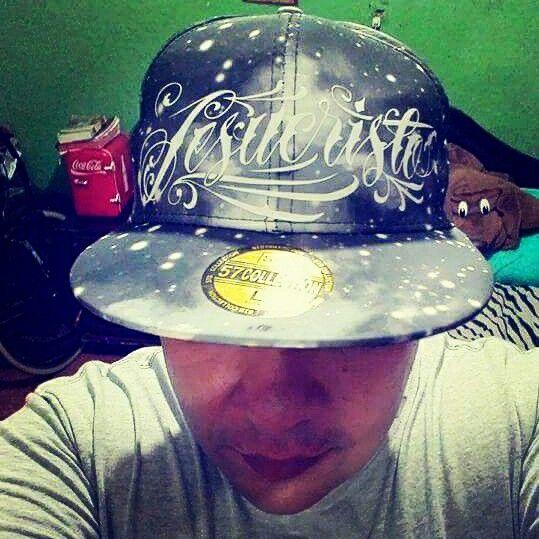 PROPIEDAD DE DIOS  https://youtu.be/_v1jqqF--s0  www.propiedaddedios.wix.com/pdd-clothing  www.facebook.com/pddclothing  Depósitos Banco Azteca 76631310995279 Ricardo Rivera  WhatsApp 5547908982  #Streetwear #Christian_clothing #Jesus #Jesucristo #Dios #God #Deus #PDD_CREW #Playera #Cristianas #RapCristiano #PDD_Clothing #PropiedaddeDios #Bless #Gospel #Cristo #Fe