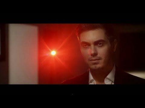 Μιχάλης Χατζηγιάννης - Κάτι δυνατό | Mixalis Xatzigiannis - Kati dinato - Official Video Clip - YouTube