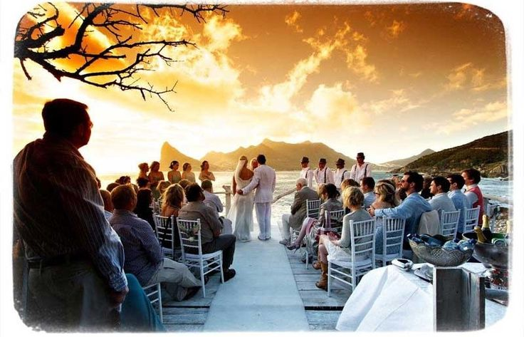Nestled at the base of Chapman's Peak, lies the elegant Tintswalo Atlantic hotel. Perched on the Table Mountain National Park shoreline, with waves rolling onto the pebbled beach just metres away, Tintswalo Atlantic is an exclusive hotel and function venue in the most sublime setting.