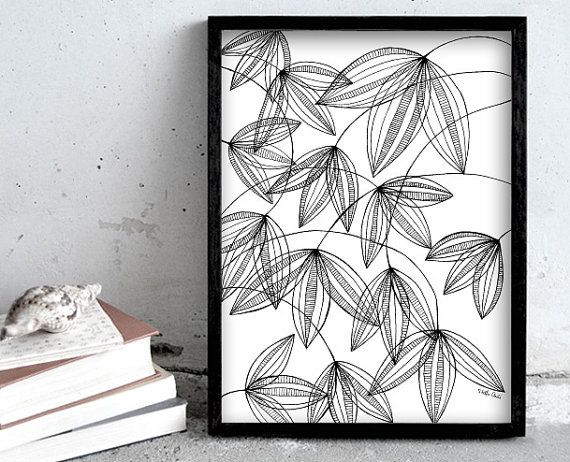 Cyprus Mentor Month SALE! by Stella on Etsy