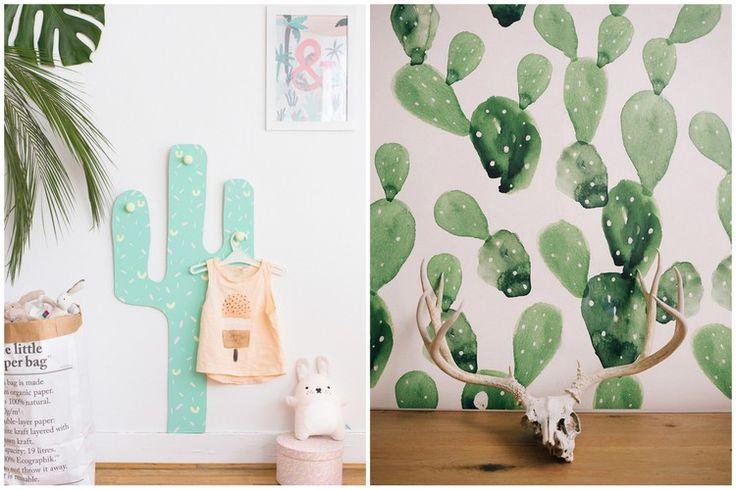 1000 id es propos de portes peintes sur pinterest for Papier peint sur porte