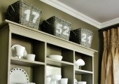 5 Tips for Picking the Perfect Paint Color - Thistlewood Farm
