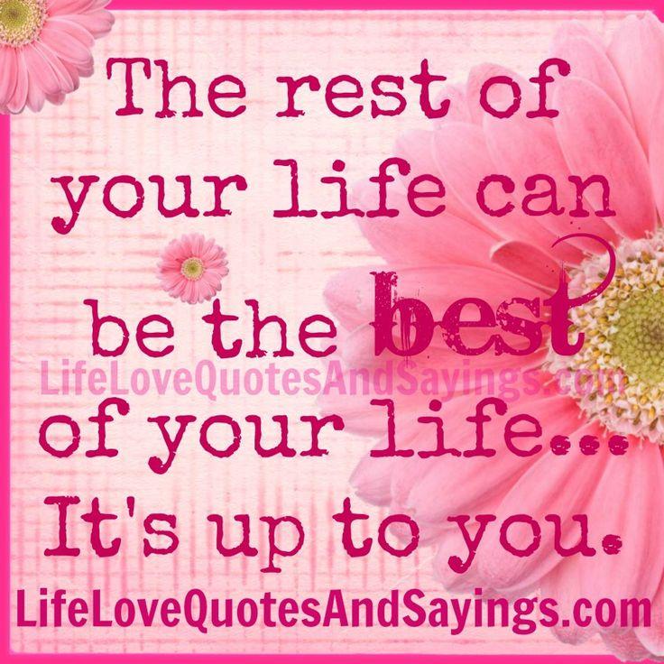 Strive For Success Quotes. QuotesGram