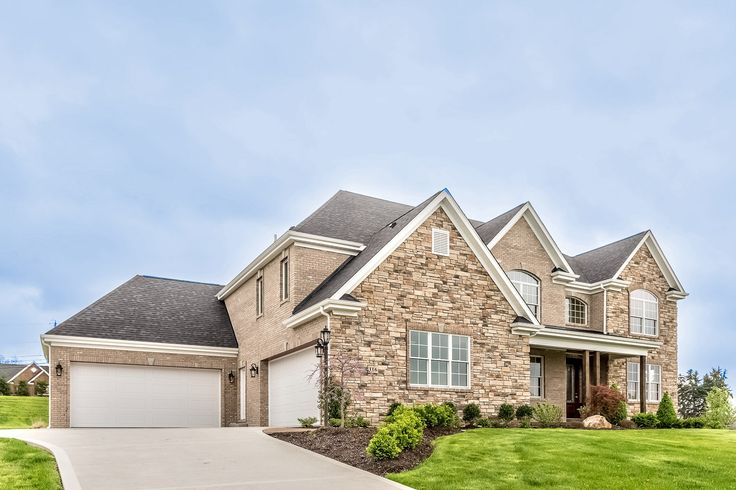 Auto Garage For Sale Pittsburgh: Best 9 Pittsburgh PA Homes For Sale Current Listings