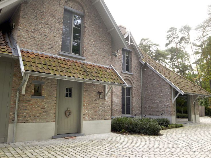 Rdk home design ltd surrey – Home photo style