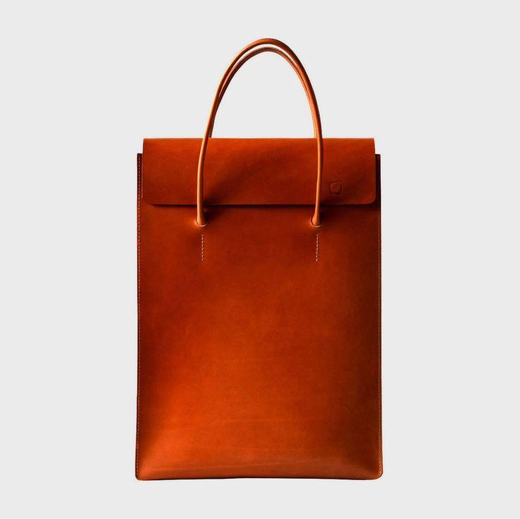 women's briefcase laptop bag