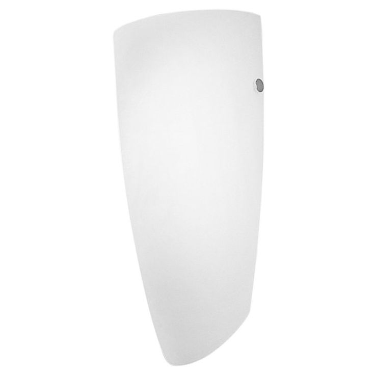 Eglo USA Nemo 83119A Opal Frosted Wall Light - 83119A