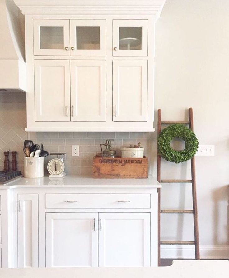 Restain Kitchen Cabinets: 1000+ Ideas About Rta Cabinets On Pinterest