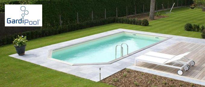 85 best les piscines que j 39 aime images on pinterest for Piscine pas de calais