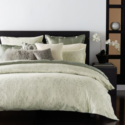 28 Best Images About Master Bedroom Ideas On Pinterest King Sheet Sets Falling Leaves And