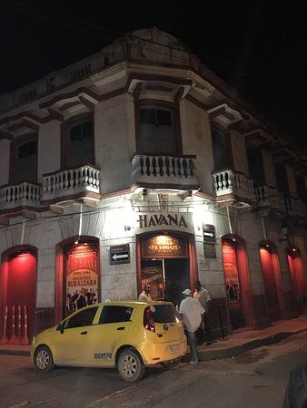 Cafe Havana, Cartagena: See 508 reviews, articles, and 272 photos of Cafe Havana, ranked No.2 on TripAdvisor among 44 attractions in Cartagena.