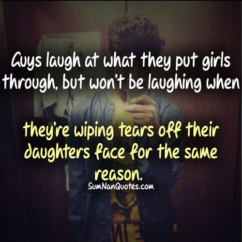 Quotes About Girls Feelings: 27 Best Images About Samnun Quotes On Pinterest