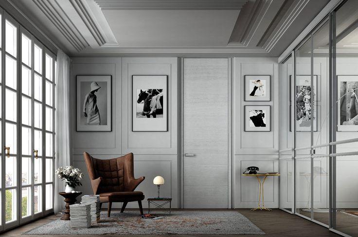 высокие межкомнатные двери софья фото: 9 тыс изображений найдено в Яндекс.Картинках