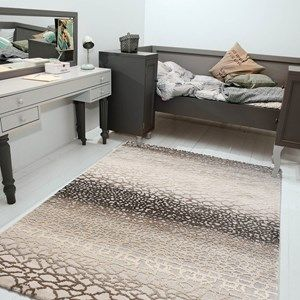 Arte Espina Marble Rugs 4442 68 - Free UK Delivery - The Rug Seller