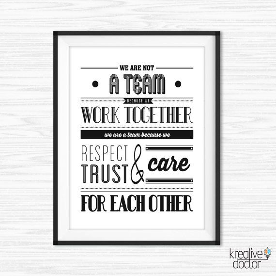 Office Quotes Inspirational: 35 Best Motivational Quotes For Office Images On Pinterest