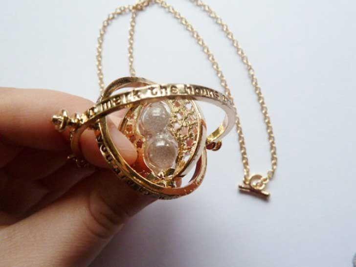 book-inspired-jewelry-16__700  COLLAR DE HERMIONE  HARRY POTTER