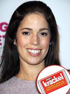 Celebrity ana ortiz height - http://www.celeb-surgery.com/celebrity-ana-ortiz-height/?Pinterest