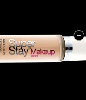 15 Best Waterproof Foundations You Must Try @GirlterestMag #waterproof #makeup #drugstore #shopping #foundation