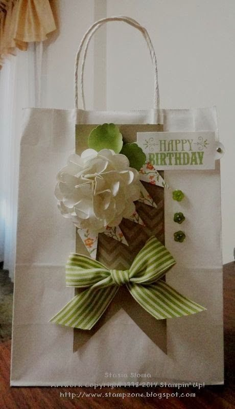 Packaging Bolsas de Papel: https://www.cajadecarton.es/bobinas-y-bolsas-papel?utm_source=Pinterest&utm_medium=social&utm_campaign=20160620-bolsas_kraft