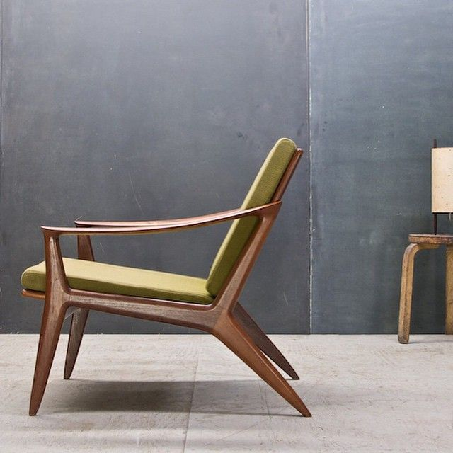 1023 best Neat Chairs images on Pinterest Chairs Chair design
