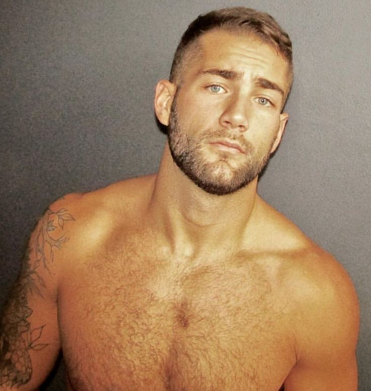 373 best images about grrr on pinterest for Domon men s underwear