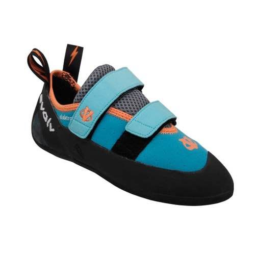 $97 Evolv Elektra VTR Rock Shoes - Women's