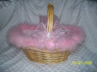 I was looking for some ideas for Easter that I could do with my grandson, I think we will try to make some baskets