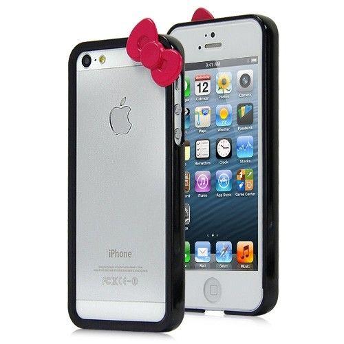 iphone 4 carbon case gold