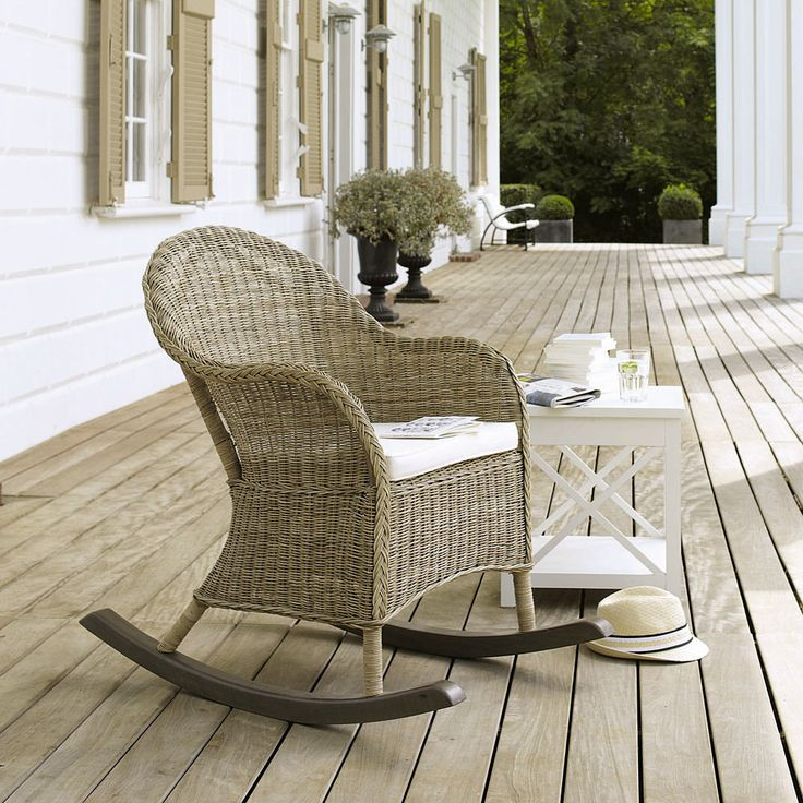 1000  images about chaises chairs fauteuils on pinterest ...