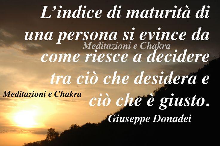 http://www.ilgiardinodeilibri.it/libri/__la_maturita.php?pn=4319