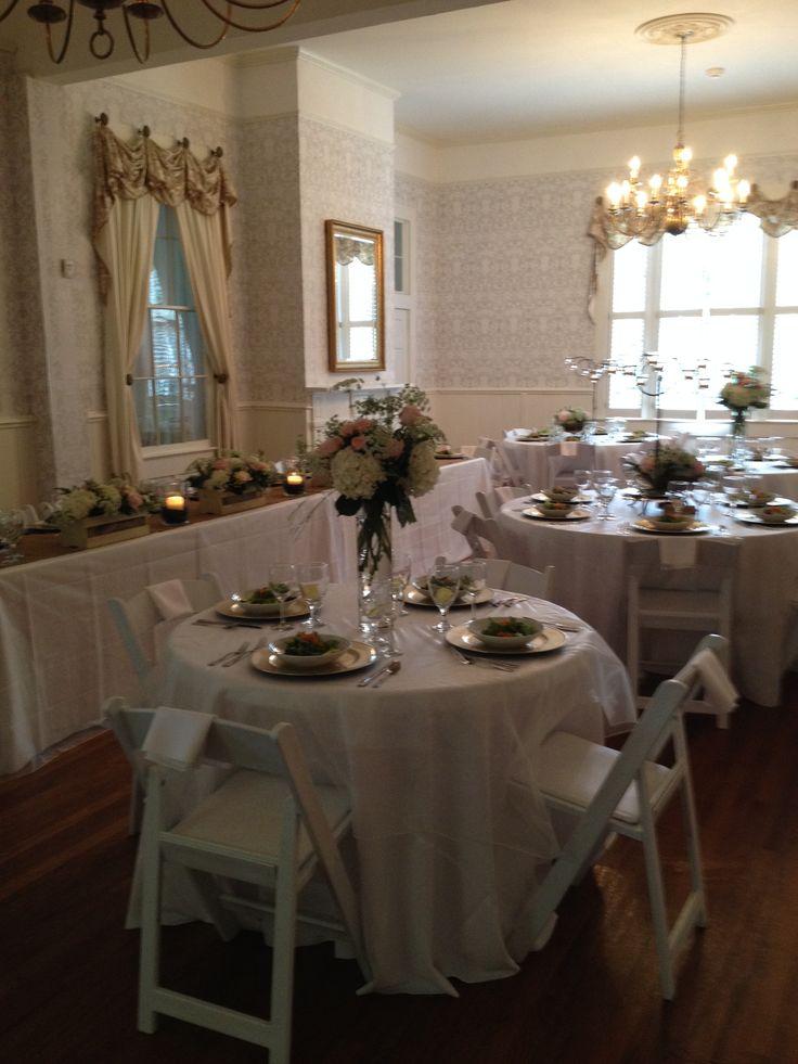 42 Best Tallahassee Wedding Ceremonies Images On Pinterest