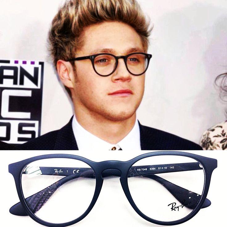 10 Best Images About Designer Glasses On Pinterest Tag