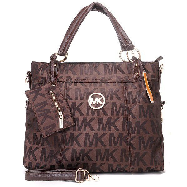 michael kors purses outlet online 4z71  Welcome to our fashion Michael Kors outlet online store, we provide the  latest styles Michael Kors handhags and fashion design Michael Kors purses  for you