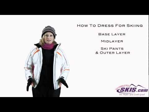 How to cold-proof yourself.  BUT most of us wear helmets, not hats.  Equally warm and a LOT SAFER