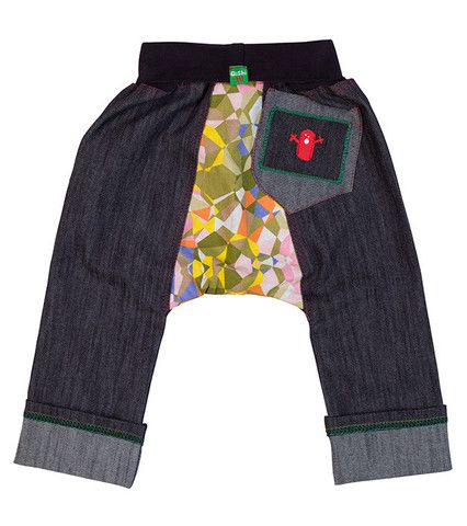 Goddess Skinny Jean http://www.oishi-m.com/collections/all/products/goddess-skinny-jean