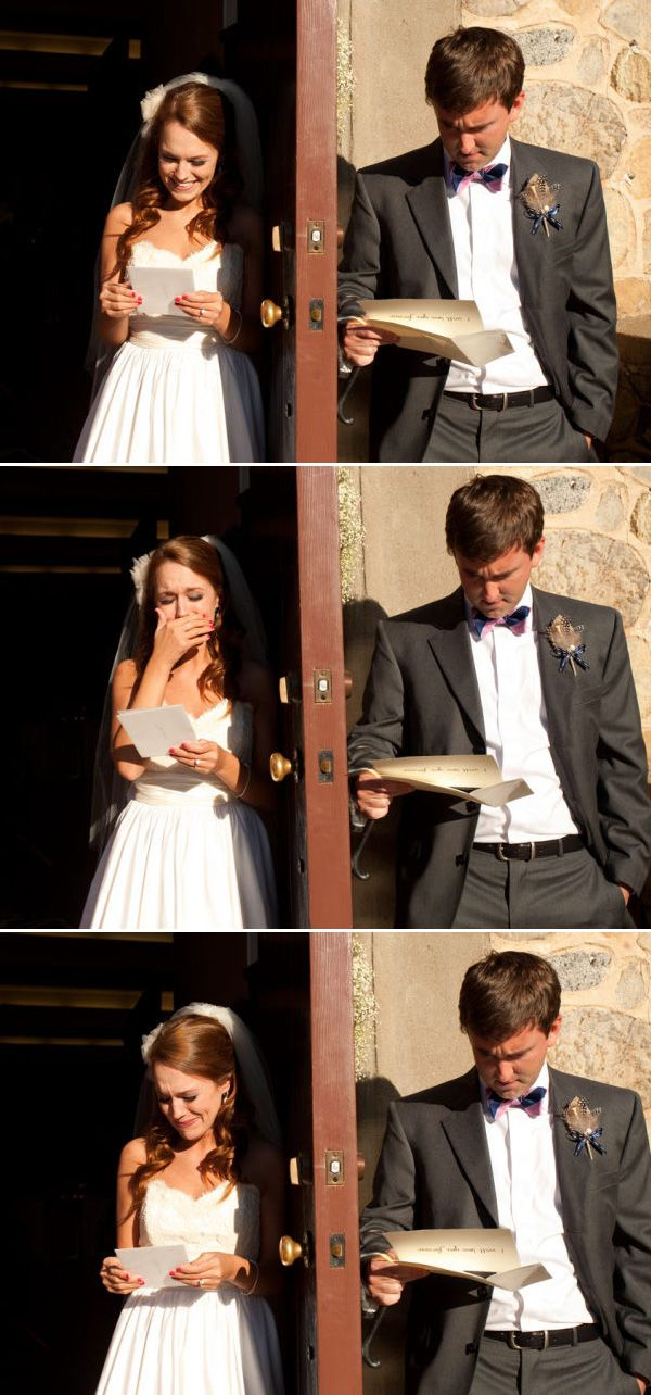 the-impressive-wedding-moment-for-the-bride-and-the-groom