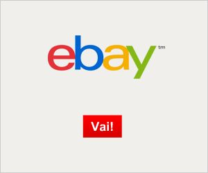 Tutto lo shopping online!!!: ebay