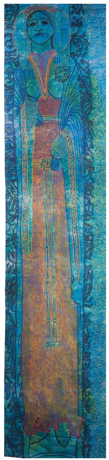Musings of a textile itinerant: Work For Sale Including Work From My book Musing in Textile; France