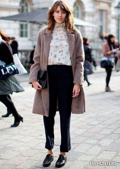 449 Best Alexa Chung Images On Pinterest Alexa Chung Style Fall Winter And Style Icons