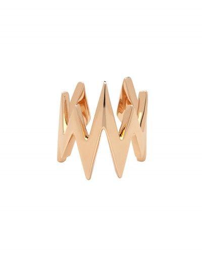 Jennifer Fisher XL Pulse Ring
