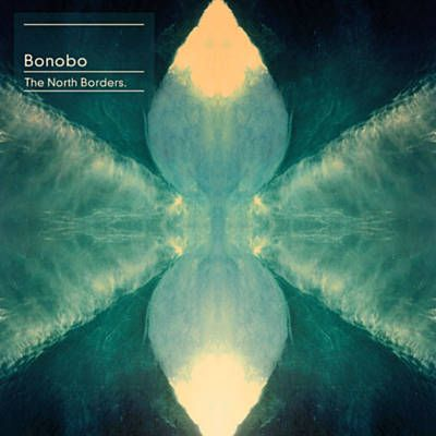 Found Know You by Bonobo with Shazam, have a listen: http://www.shazam.com/discover/track/82506503