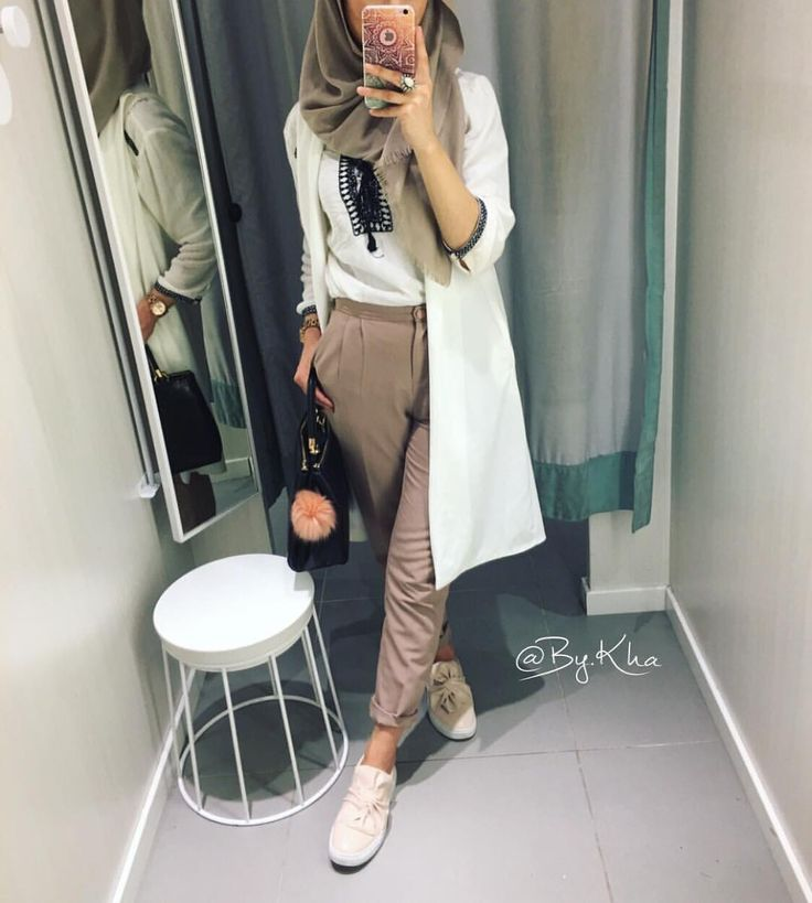 1000 Ideas About Hijab Dress On Pinterest Abaya Fashion