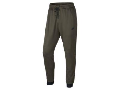 Nike T/F Men's Track Pants