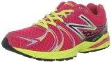 New Balance Women's W870v2  Light Stability Running Shoe