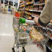 Τα 10 προϊόντα που πουλάνε τρελά παγκοσμίως