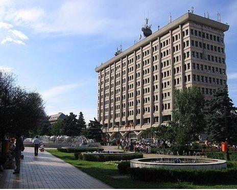 Hotels Ploiesti – Find & Book Hotels in Ploiesti, Romania